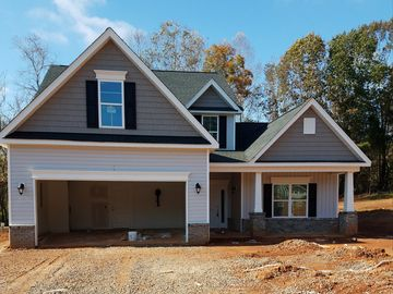 7757 Amber Forest Lane Lewisville, NC 27023 - Image 1