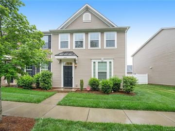 6870 Colonial Garden Drive Huntersville, NC 28078 - Image 1