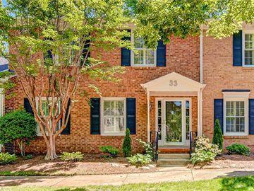 33 Fountain Manor Drive Greensboro, NC 27405 - Image 1
