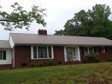 245 Old Highway 29 Lexington, NC 27292 - Image 1