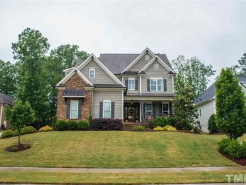 5721 Lord Granville Way Rolesville, NC 27571 - Image 1