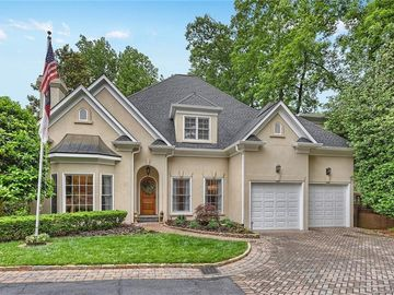 4008 Waterford Drive Charlotte, NC 28226 - Image 1