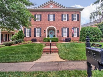 14709 Ballantyne Glen Way Charlotte, NC 28277 - Image 1