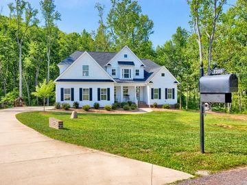 7300 Lambert Lake Court Stokesdale, NC 27357 - Image 1