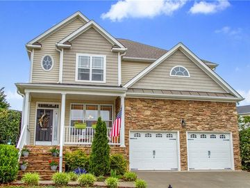 4006 Forbes Way Burlington, NC 27215 - Image 1