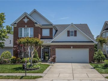543 Turquoise Way Fort Mill, SC 29708 - Image 1