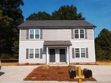 721 Pine Street Kannapolis, NC 28081 - Image 1