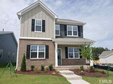 529 Haywood Glen Drive Knightdale, NC 27545 - Image 1