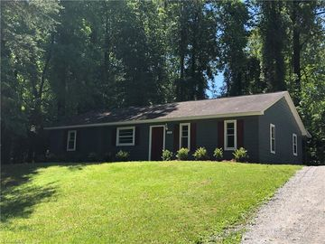 212 Orville Drive High Point, NC 27260 - Image 1