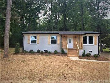 9008 Robinson Church Road Harrisburg, NC 28075 - Image 1