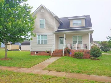 337 Wise Street Statesville, NC 28677 - Image 1