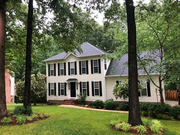 342 Camperdown Court Easley, SC 29642 - Image 1