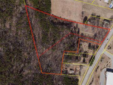 6.25AC Pleasant Ridge Road Greensboro, NC 27409 - Image 1