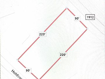 209 Holdsworth Drive Mount Holly, NC 28120 - Image