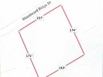204 Woodward Ridge Drive Mount Holly, NC 28120 - Image