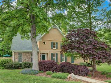 2 Hatteras Court Greensboro, NC 27455 - Image 1