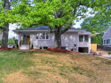 1124 Virginia Street Greensboro, NC 27401 - Image 1