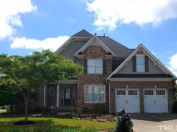 1001 Brintons Mill Lane Knightdale, NC 27545 - Image 1