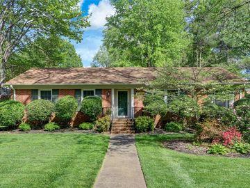 600 Coronado Drive Greensboro, NC 27410 - Image 1