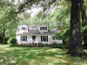 624 Tinkerbell Road Chapel Hill, NC 27517 - Image 1