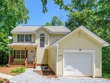 3520 Mizell Road Greensboro, NC 27405 - Image 1