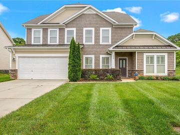 129 Fielding Street Mount Holly, NC 28120 - Image 1