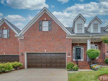 135 Prestonian Place Morrisville, NC 27560 - Image 1