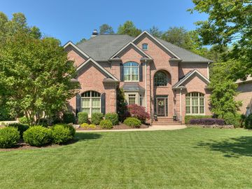 688 Bannerman Lane Fort Mill, SC 29715 - Image 1