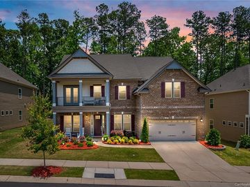 1452 Afton Way Fort Mill, SC 29708 - Image 1