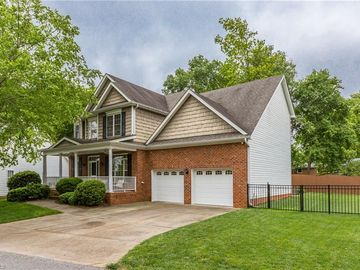 4040 Clinard Road Clemmons, NC 27012 - Image 1