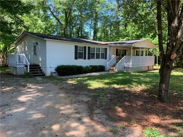3847 Hwy 324 Highway Rock Hill, SC 29732 - Image 1