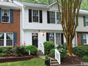 134 Riverwalk Circle Cary, NC 27511 - Image 1