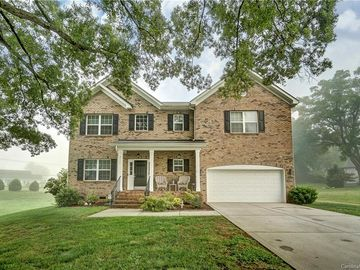 4111 Hay Meadow Drive Mint Hill, NC 28227 - Image 1