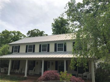 1003 Kemp Road Greensboro, NC 27410 - Image 1
