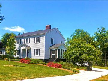 153 8th Avenue Cramerton, NC 28032 - Image 1