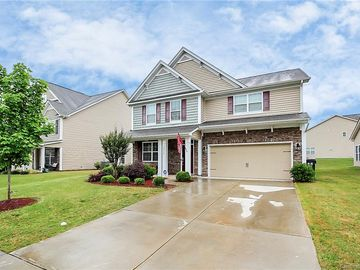 13513 David Jennings Avenue Charlotte, NC 28213 - Image 1