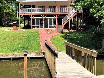 176 Friar Tuck Terrace Lexington, NC 27292 - Image 1