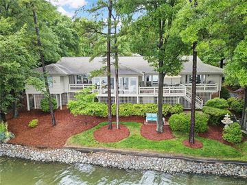 34 Sunrise Point Road Lake Wylie, SC 29710 - Image 1