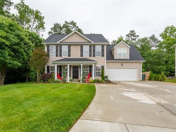 2450 Greenview Drive Graham, NC 27253 - Image 1