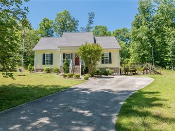 3403 Courtland Street High Point, NC 27265 - Image 1