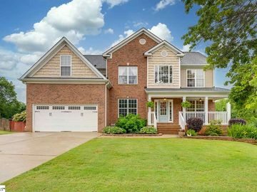 107 Laughing Tree Court Fountain Inn, SC 29664 - Image 1
