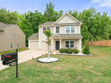2617 Andes Drive Statesville, NC 28625 - Image 1