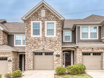 1227 Bhaltair Lane Fort Mill, SC 29708 - Image 1