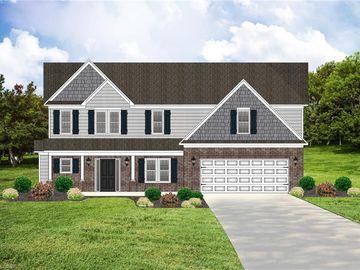 149 Sand Hill Drive Lexington, NC 27295 - Image