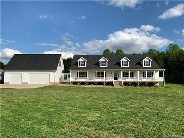 6524 Stephens Road Huntersville, NC 28078 - Image 1