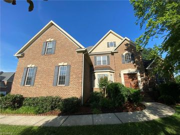 7511 Lashley Court Greensboro, NC 27455 - Image 1