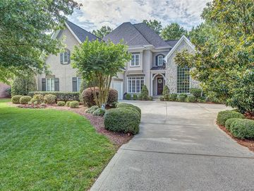 10910 Harrisons Crossing Avenue Charlotte, NC 28277 - Image