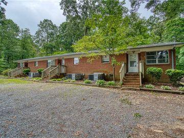 108 1-3 Oak Trail Belmont, NC 28012 - Image 1