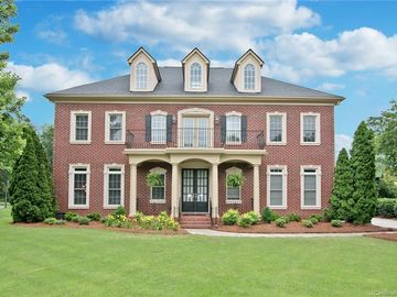 2310 Highland Forest Drive Marvin, NC 28173 - Image 1