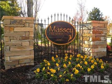 4123 Massey Preserve Trail Raleigh, NC 27616 - Image 1